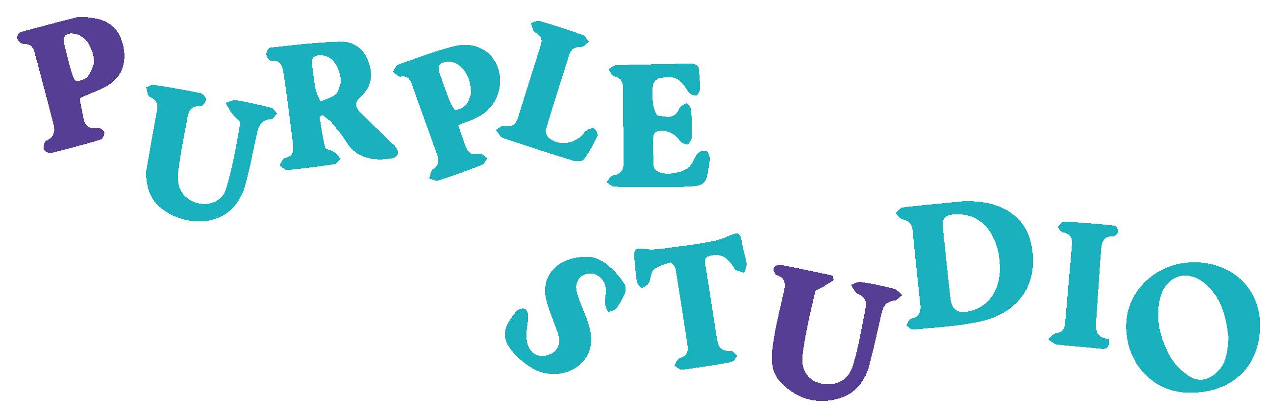 PURPLE STUDIO